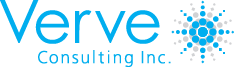 Verve Consulting Inc. logo